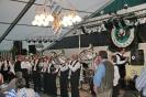 Jägerfest Freitag 2008_11