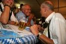 Jägerfest Freitag 2008_120