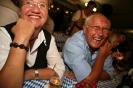 Jägerfest Freitag 2008_121