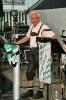 Jägerfest Freitag 2008_13
