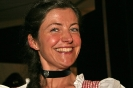 Jägerfest Freitag 2008_144