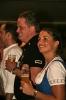 Jägerfest Freitag 2008_151