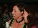 Jägerfest Freitag 2008_165