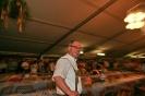 Jägerfest Freitag 2008_170