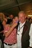 Jägerfest Freitag 2008_181