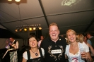 Jägerfest Freitag 2008_188
