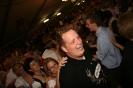 Jägerfest Freitag 2008_197