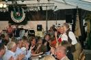 Jägerfest Freitag 2008_19
