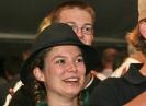 Jägerfest Freitag 2008_202