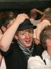 Jägerfest Freitag 2008_204