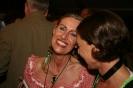 Jägerfest Freitag 2008_209