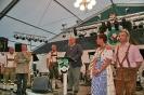 Jägerfest Freitag 2008_20