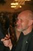 Jägerfest Freitag 2008_211