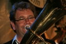 Jägerfest Freitag 2008_217