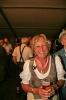 Jägerfest Freitag 2008_228