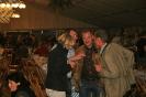 Jägerfest Freitag 2008_234