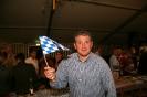 Jägerfest Freitag 2008_236