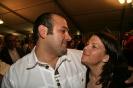 Jägerfest Freitag 2008_237
