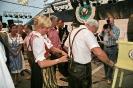 Jägerfest Freitag 2008_26