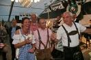 Jägerfest Freitag 2008_34