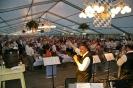 Jägerfest Freitag 2008_41