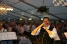 Jägerfest Freitag 2008_42