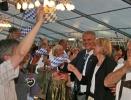 Jägerfest Freitag 2008_45