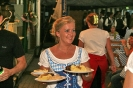 Jägerfest Freitag 2008_53