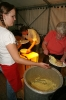 Jägerfest Freitag 2008_55