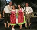 Jägerfest Freitag 2008_62