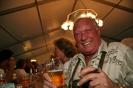 Jägerfest Freitag 2008_70