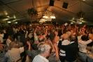 Jägerfest Freitag 2008_74