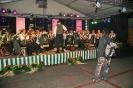 Jägerfest Freitag 2008_91