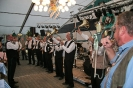 Jägerfest Freitag 2008_9