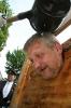 Jägertaufe 2008_168