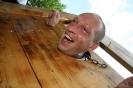 Jägertaufe 2008_193