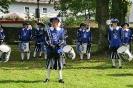 Jägertaufe 2008_229