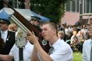 Jägertaufe 2008_255