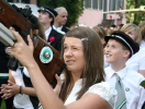 Jägertaufe 2008_282