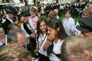 Jägertaufe 2008_303