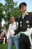 Jägertaufe 2008_310