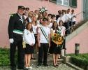 Jägertaufe 2008_342