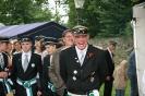 Jägertaufe 2008_343