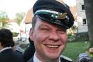 Jägertaufe 2008_385