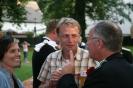 Jägertaufe 2008_400