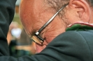 Jägertaufe 2008_406