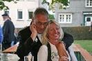 Jägertaufe 2008_410