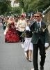 Jägerfest 2008 Sonntag_13