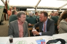 Jägerfest 2008 Sonntag_16