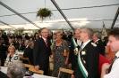 Jägerfest 2008 Sonntag_17